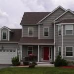 blackstone ma real estate for sale