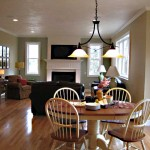 brand new homes for sale mendon ma