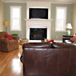 brand new homes for sale millville ma