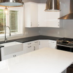production home builders mendon ma