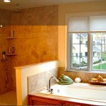residential construction wrentham ma