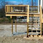 new build homes near millvile ma