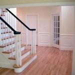 brand new homes for sale blackstone ma