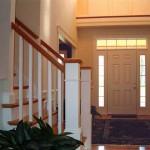 home construction company wrentham ma