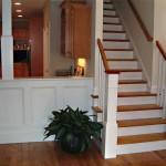 home construction company massachusetts