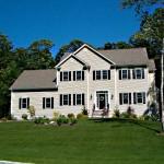 real estate homes for sale norfolk ma