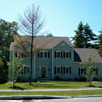 real estate homes for sale wrentham ma