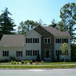 real estate homes for sale blackstone ma