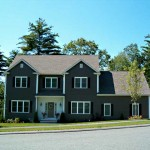 best home builders mendon ma