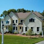 best home builders bellingham ma