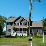 best home builders blackstone ma