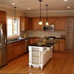 new model homes wrentham ma