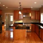 new model homes franklin ma