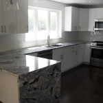 newly built houses for sale norfolk county ma