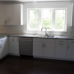 newly built houses for sale norfolk ma