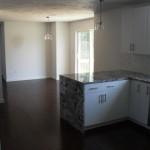 newly built houses for sale plainville ma