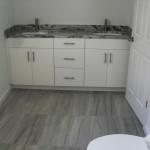 home construction companies mendon ma