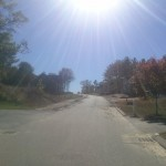 New Home Communities in Massachusetts