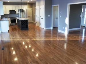 new construction custom home builder massachusetts