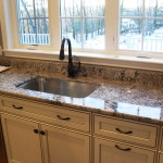 new houses for sale near bellingham ma
