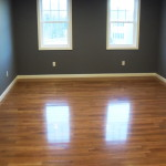 new houses for sale in ma near rhode island
