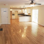 custom home designs milford ma