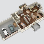 large 4 bedroom custom colonial for sale blackstone massachusetts