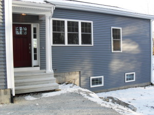 homes for sale in massachusetts with mother in law suites
