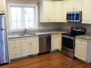 houses for sale with in law apartments