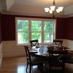 custom home designs bellingham ma