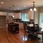 residential construction norfolk county ma